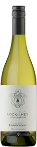 Moppity Lock Key Chardonnay 2010 - Buy Australian & New Zealand Wines On Line
