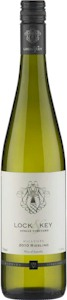 Moppity Lock Key Riesling 2012 - Buy Australian & New Zealand Wines On Line