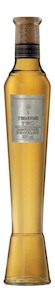 Tempus Two Pewter Botrytis Semillon 250ml - Buy