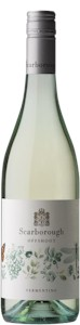 Scarborough Offshoot Vermentino - Buy