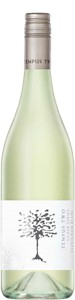 Tempus Two Silver Series Sauvignon Blanc - Buy