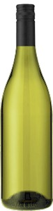 Cleanskin Hunter Valley Chardonnay 2007 - Buy Australian & New Zealand Wines On Line