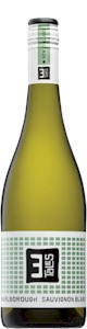 3 Tales Sauvignon Blanc 2012 - Buy Australian & New Zealand Wines On Line