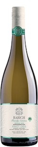 Babich Family Estates Organic Pinot Gris - Buy