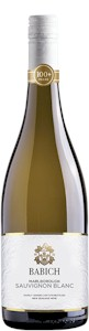 Babich Marlborough Sauvignon Blanc 2012 - Buy Australian & New Zealand Wines On Line