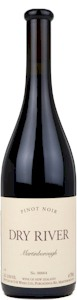 Dry River Pinot Noir 2008 - Buy Australian & New Zealand Wines On Line