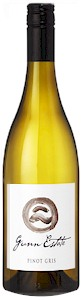 Gunn Estate Hawkes Bay Pinot Gris 2008 - Buy Australian & New Zealand Wines On Line