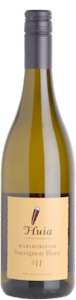 Huia Sauvignon Blanc 2012 - Buy Australian & New Zealand Wines On Line