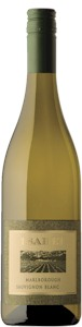 Isabel Estate Sauvignon Blanc 2013 - Buy