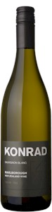 Konrad Sauvignon Blanc 2011 - Buy Australian & New Zealand Wines On Line