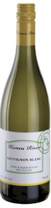 Kumeu River Sauvignon Blanc 2007 - Buy Australian & New Zealand Wines On Line