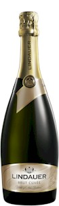 Lindauer Sparkling Brut N.V - Buy Australian & New Zealand Wines On Line