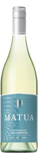 Matua Valley Marlborough Sauvignon Blanc 2011 - Buy Australian & New Zealand Wines On Line