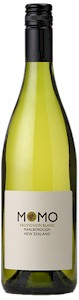 Momo Sauvignon Blanc 2011 - Buy Australian & New Zealand Wines On Line