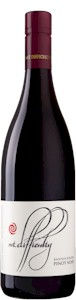 Mt Difficulty Pinot Noir 2010 - Buy Australian & New Zealand Wines On Line