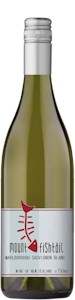 Mt Fishtail Marlborough Sauvignon Blanc 2011 - Buy Australian & New Zealand Wines On Line