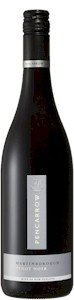 Palliser Estate Pencarrow Pinot Noir 2011 - Buy Australian & New Zealand Wines On Line