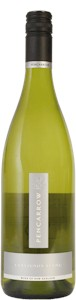 Palliser Estate Pencarrow Sauvignon Blanc 2012 - Buy Australian & New Zealand Wines On Line