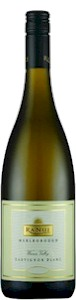 Ra Nui Marlborough Sauvignon Blanc 2011 - Buy Australian & New Zealand Wines On Line