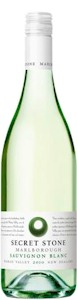 Secret Stone Sauvignon Blanc 2011 - Buy Australian & New Zealand Wines On Line