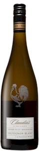 Vavasour Claudias Vineyard Sauvignon Blanc 2013 - Buy