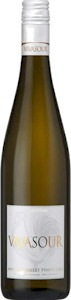 Vavasour Pinot Gris 2011 - Buy Australian & New Zealand Wines On Line