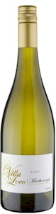 Villa Loco Marlborough Sauvignon Blanc 2011 - Buy Australian & New Zealand Wines On Line