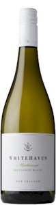 Whitehaven Sauvignon Blanc 2011 - Buy Australian & New Zealand Wines On Line