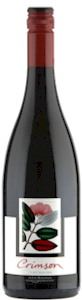 Ata Rangi Crimson Pinot Noir 2011 - Buy Australian & New Zealand Wines On Line