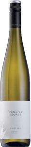 Catalina Sounds Pinot Gris 2012 - Buy Australian & New Zealand Wines On Line