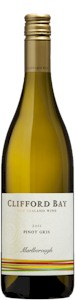 Clifford Bay Pinot Gris 2013 - Buy