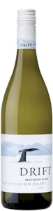 Drift Marlborough Sauvignon Blanc 2011 - Buy Australian & New Zealand Wines On Line
