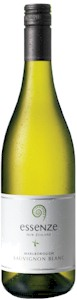 Essenze Marlborough Sauvignon Blanc 2012 - Buy Australian & New Zealand Wines On Line