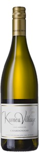 Kumeu River Village Chardonnay 2009 - Buy Australian & New Zealand Wines On Line