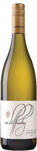 Mt Difficulty Pinot Gris 2012 - Buy Australian & New Zealand Wines On Line