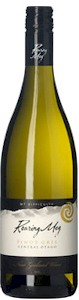 Mt Difficulty Roaring Meg Pinot Gris 2012 - Buy Australian & New Zealand Wines On Line