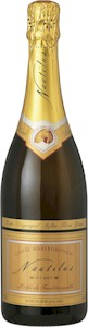 Nautilus Cuvee Marlborough Brut NV - Buy Australian & New Zealand Wines On Line