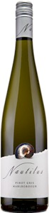 Nautilus Marlborough Pinot Gris 2011 - Buy Australian & New Zealand Wines On Line