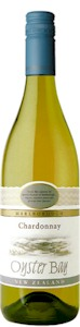 Oyster Bay Marlborough Chardonnay 2011 - Buy Australian & New Zealand Wines On Line