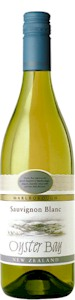 Oyster Bay Marlborough Sauvignon Blanc 2012 - Buy Australian & New Zealand Wines On Line