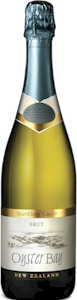Oyster Bay Sparkling Cuvee Brut - Buy Australian & New Zealand Wines On Line
