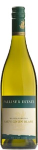 Palliser Estate Sauvignon Blanc 2012 - Buy Australian & New Zealand Wines On Line
