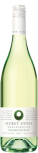 Secret Stone Chardonnay 2011 - Buy Australian & New Zealand Wines On Line