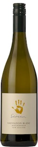 Seresin Estate Sauvignon Blanc 2011 - Buy Australian & New Zealand Wines On Line