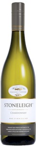 Stoneleigh Marlborough Chardonnay 2011 - Buy Australian & New Zealand Wines On Line