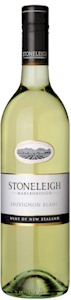 Stoneleigh Marlborough Sauvignon Blanc 2012 - Buy Australian & New Zealand Wines On Line