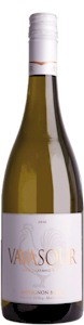 Vavasour Sauvignon Blanc 2012 - Buy Australian & New Zealand Wines On Line