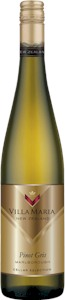 Villa Maria Cellar Selection Pinot Gris 2011 - Buy Australian & New Zealand Wines On Line