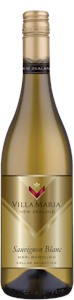 Villa Maria Cellar Selection Sauvignon Blanc 2011 - Buy Australian & New Zealand Wines On Line