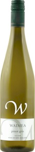Waimea Estate Pinot Gris 2008 - Buy Australian & New Zealand Wines On Line